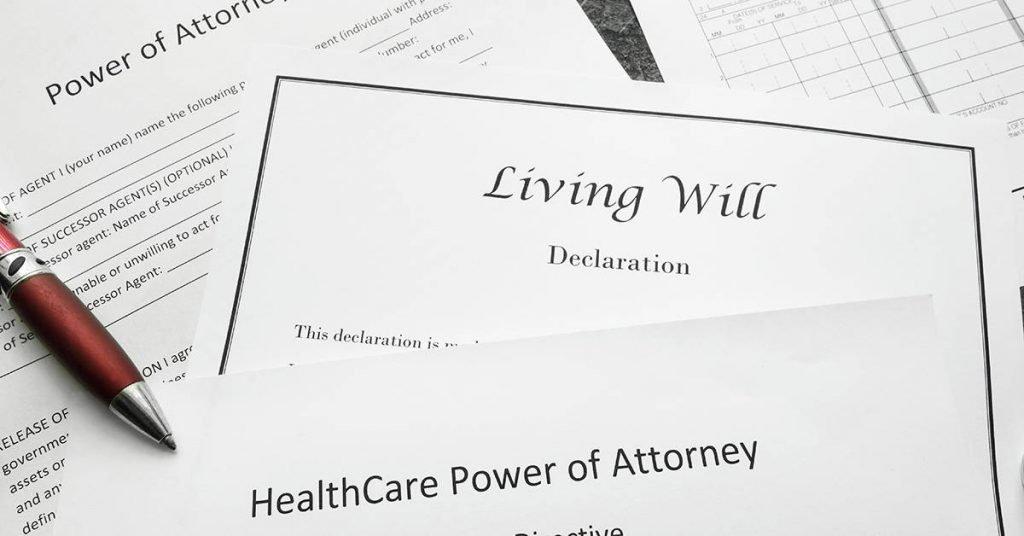 Estate Planning Lawyer Modesto, Gina Leguria Law